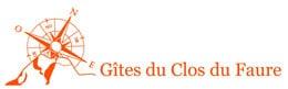 Gîtes à Aiguilles en Queyras | Les Gîtes du Clos du Faure
